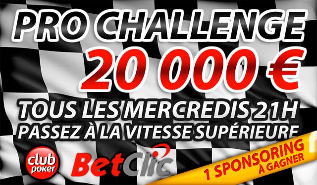 betclic-pro-challenge-640-560803.jpg
