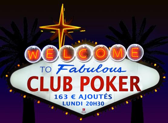 bienvenue-club-poker-winamax-lundi-20h30-441589.jpg