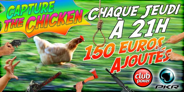 capture-the-chicken-pkr-150-euros-ajoute