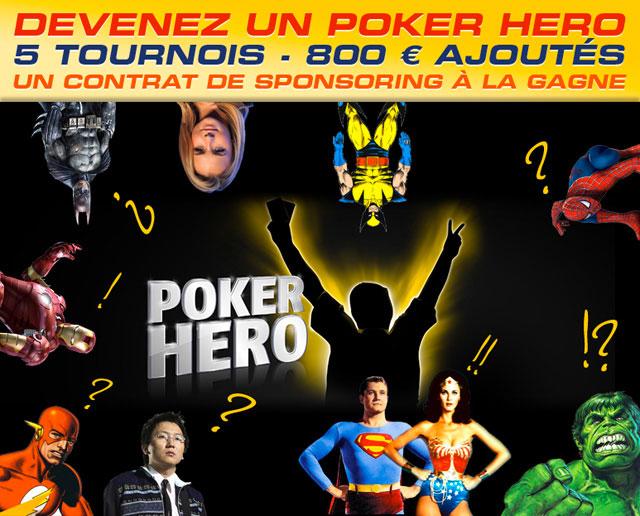 club-poker-hero-bwin-629118.jpg