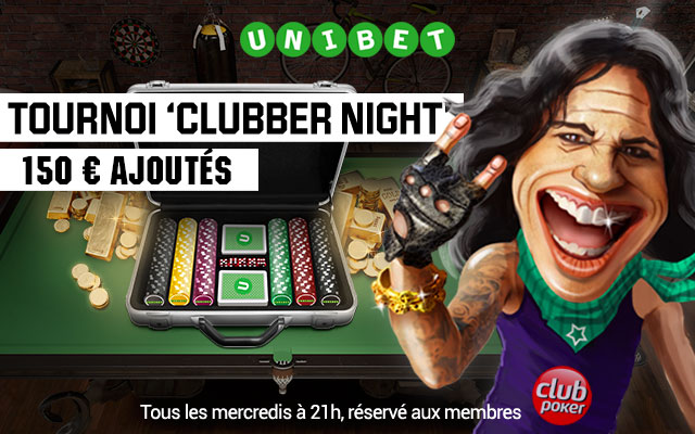 Clubber-Night-150