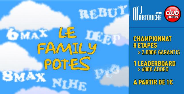family-potes-v5-207843.jpg