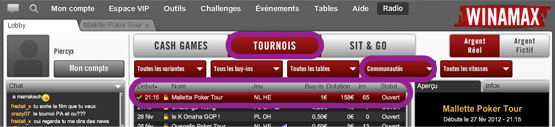 mallette-poker-tour-capture-205667.jpg
