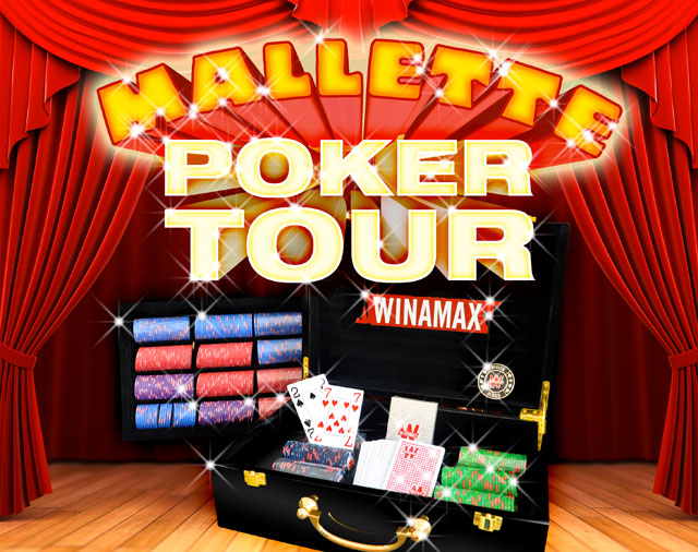 mallette-poker-tour-club-poker-winamax-8
