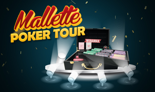 mallette-poker-tour-v2-89464.jpg