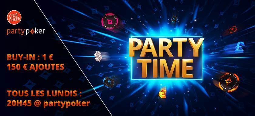 Party-Poker-5