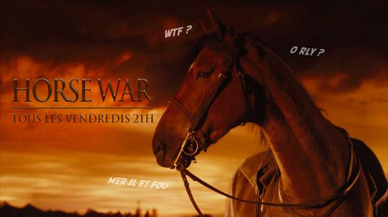 pokerstars-horse-war-67032.jpg