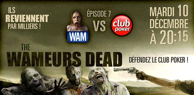 wam-vs-club-poker-episode-vii-640-321820