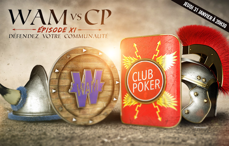 wam-vs-club-poker-episode-xi-732713.jpg