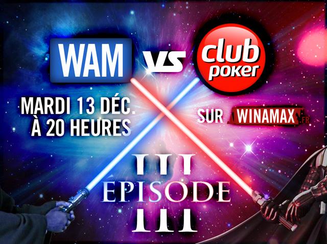 wam-vs-cp-episode-iii-640-857619.jpg
