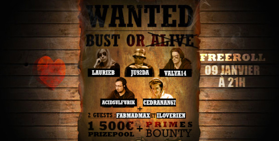 wanted-bounty-europoker-09-01-2014-41464