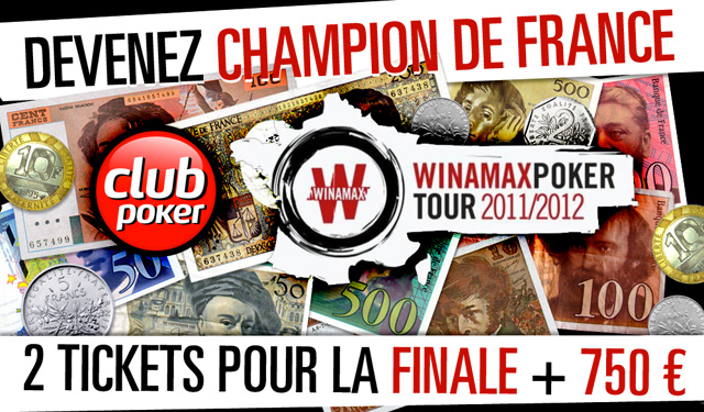 winamax-poker-tour-club-poker-464938.jpg