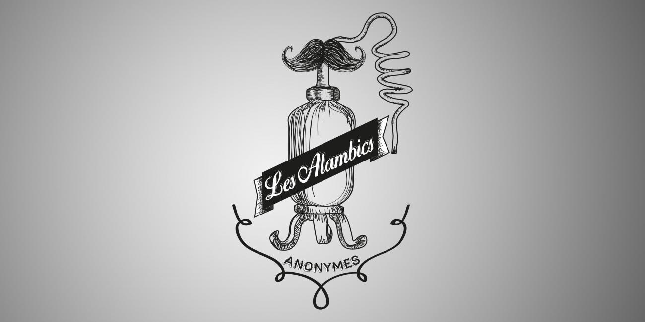 Logo Les Alambics Anonymes