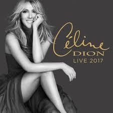Logo Céline Dion