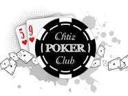 Logo Chtiz Poker Cambrai