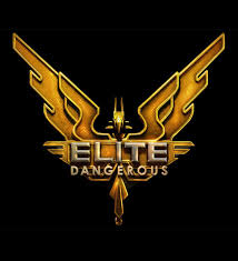 Logo les dangerous