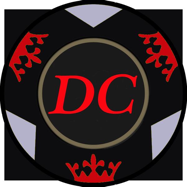 Logo DEEP'C KING