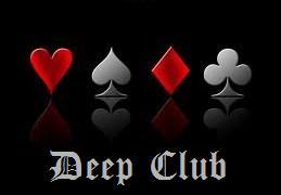Logo Les Deep Clubeurs