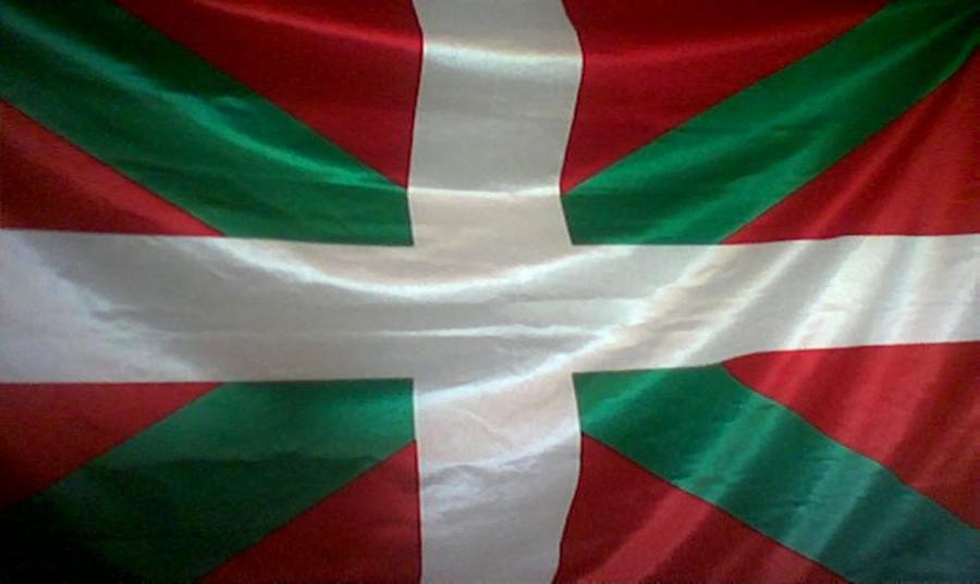 Logo EuskalPok