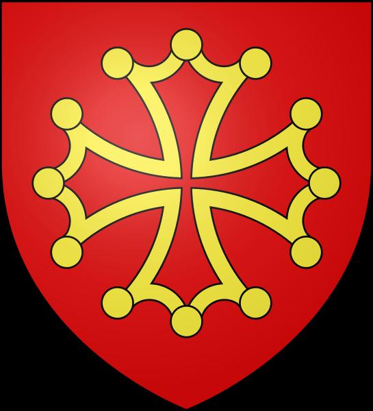 Logo Hérault du poker