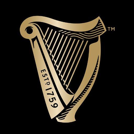 Logo J.P.C Team Dublin