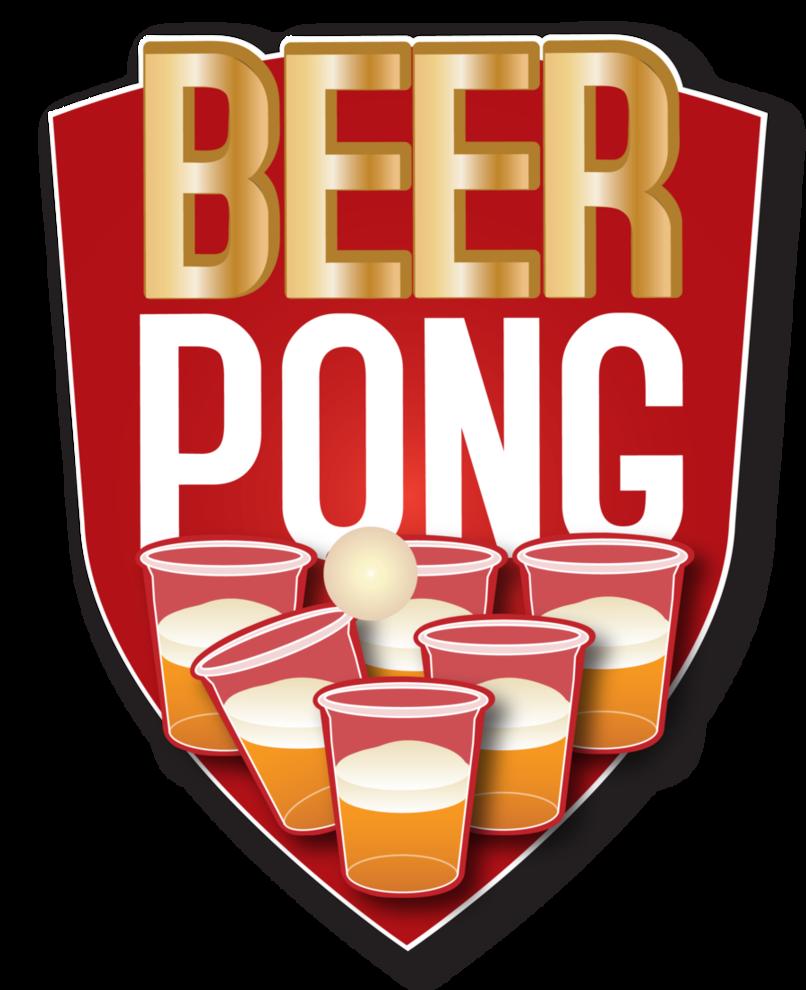 Logo KingsOfDublin