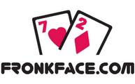 Logo KissyFronksiPick