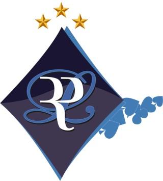 Logo legend's team