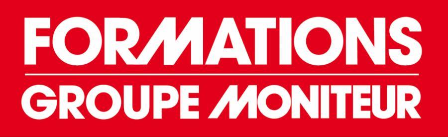 Logo les moniteurs