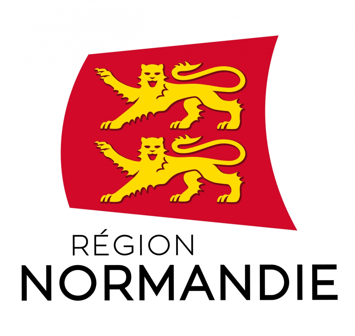 Logo Normandie Reggae Power