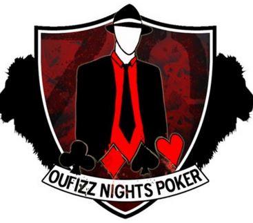 Logo La Oufizz Team'