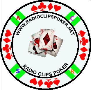 Logo RCP RADIO