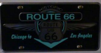 route-66-759183.jpg