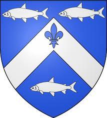 Logo Les SableurS