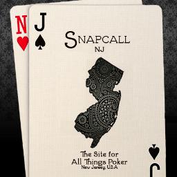 Logo LES SNAPCALL