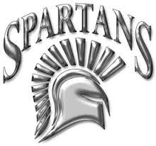 Logo Spartans