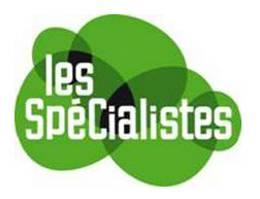 Logo Les Spécialistes