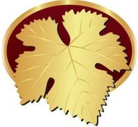 Logo Spewtards Dijonnais