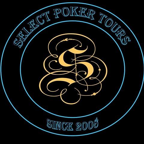Logo SPT