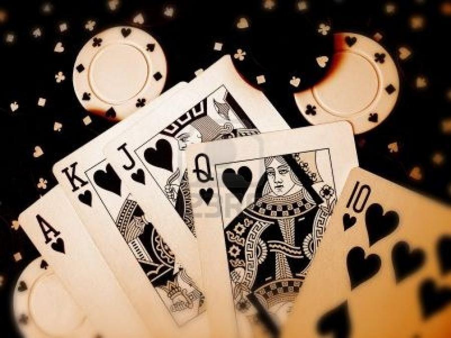 string-bet-team-39-343020.jpg