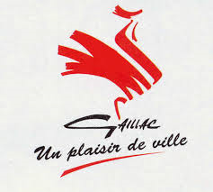 Logo TARNBOMBERS