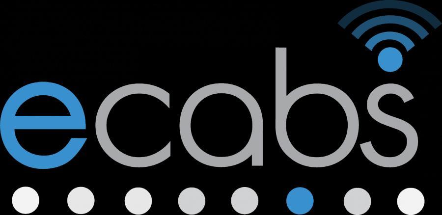 Logo TaxiisOutside