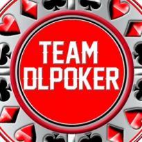 Logo Team DLPoker-MPS