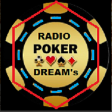 Logo team poker lanta
