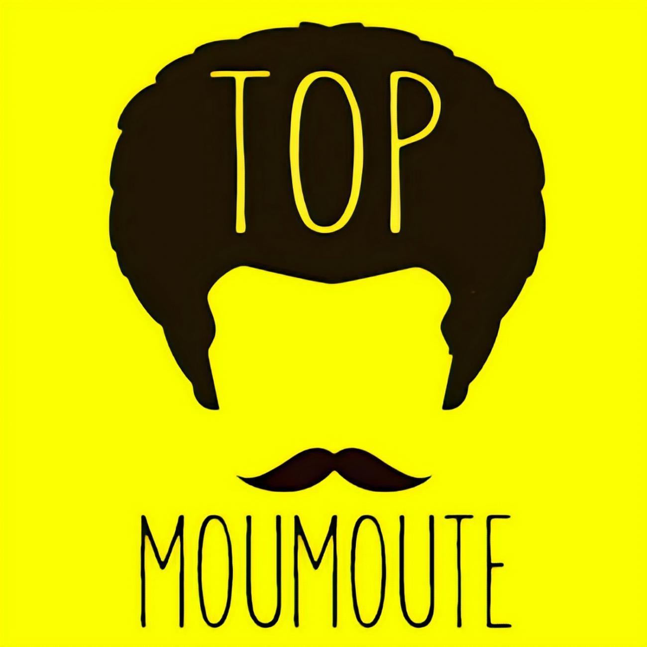 Logo Top Moumoute
