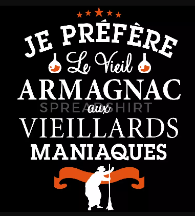 Logo Les vieillards maniAKs