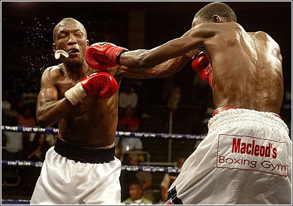 combat-boxe.jpg